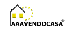 aaavendocasa.it